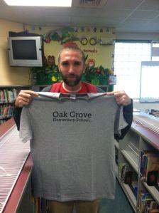 Bryan @ Oak Grove 2