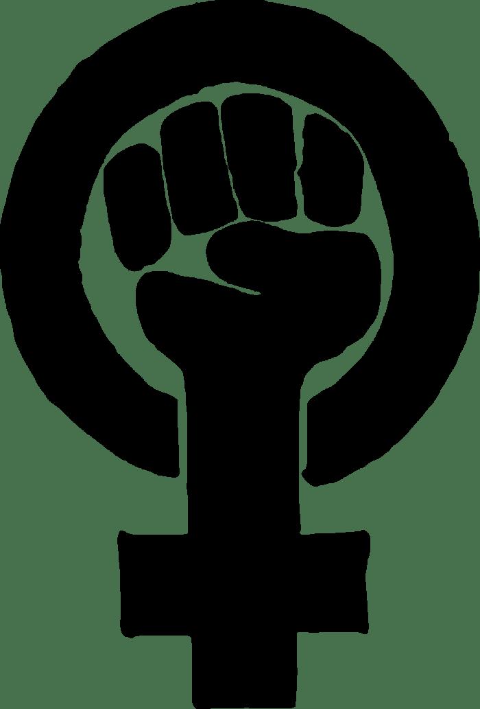 feministlogo
