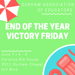 Durham Association of Educators (4)
