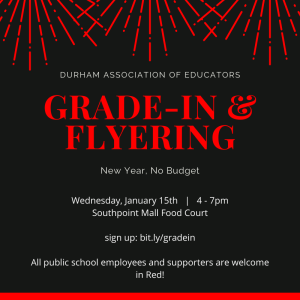Durham Association of Educators (10)