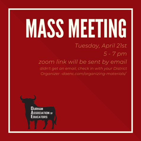 Mass Meeting (2).png