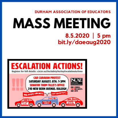 Durham association of educators (14)