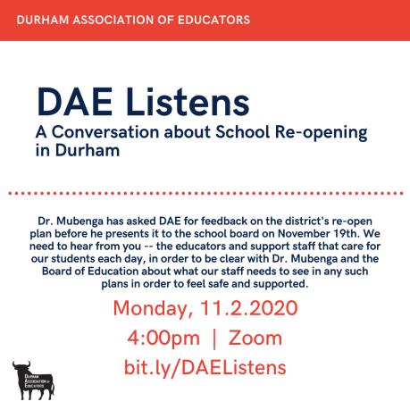 Durham Association of Educators (18)